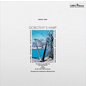 Dorothy Ashby -- Dorothy's Harp LP