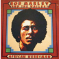 Bob Marley And The Wailers -- African Herbsman LP