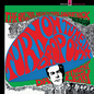 Dr. Timothy Leary –  Turn On Tune In Drop Out (The Original Motion Picture Soundtrack) LP red blue & green vinyl