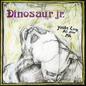 Dinosaur Jr. – You're Living All Over Me LP