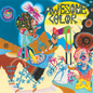 Awesome Color – Electric Aborigines LP