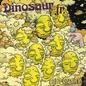 Dinosaur Jr. -- I Bet On Sky LP with download