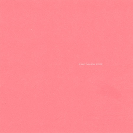 Sunny Day Real Estate -- LP2 LP with download