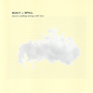 Built To Spill ‎– There's Nothing Wrong With Love LP