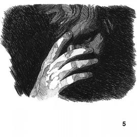 Ed Sheeran - No. 5 Collaborations Project LP