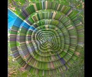 Aphex Twin - Collapse EP 12