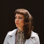 Angel Olsen ‎– My Woman LP