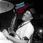 Dexter Gordon -- A Swingin' Affair LP