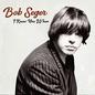 Bob Seger - I Knew You When LP