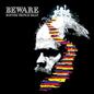 BONNIE PRINCE BILLY -- BEWARE LP