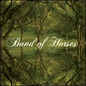 Band Of Horses ‎– Everything All The Time LP