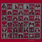 Califone -- Roomsound LP