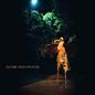 Califone – Heron King Blues LP