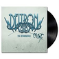DELTRON -- EVENT II INSTRUMENTAL LP with download