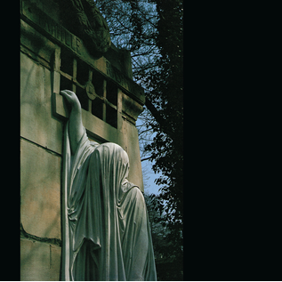 Dead Can Dance – Within the Realm of a Dying Sun LP