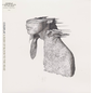 Coldplay ‎– A Rush Of Blood To The Head LP