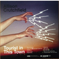 Allison Crutchfield -- Tourist In This Town LP with download