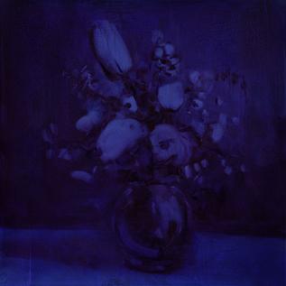 Deaf Wish - Lithium Zion LP pink vinyl LOSER edition