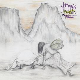 J Mascis - Elastic Days LP