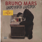 Bruno Mars -- Unorthodox Jukebox LP
