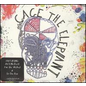 Cage The Elephant -- Cage The Elephant LP with download