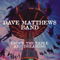 Dave Matthews Band -- Under The Table And Dreaming LP
