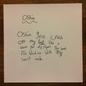 DIIV – Oshin LP