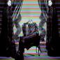 Drab Majesty -- Careless LP pink vinyl