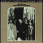 BOB DYLAN - JOHN WESLEY HARDING LP mobile fidelity