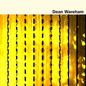 Dean Wareham -- Dean Wareham LP