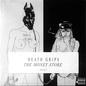 Death Grips – The Money Store LP
