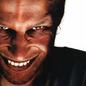 Aphex Twin -- Richard D. James Album LP