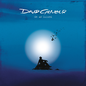 David Gilmour -- On An Island LP