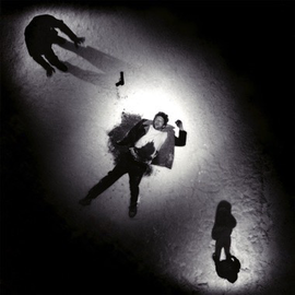 "Slint – Untitled 10"""