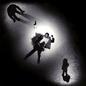 Slint -- Untitled 10''