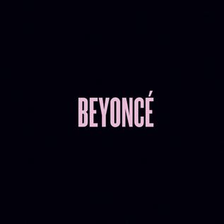Beyoncé (Beyonce) – Beyoncé LP
