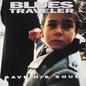 Blues Traveler – Save His Soul LP