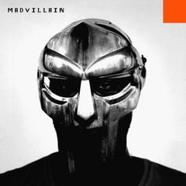 Madvillain – Madvillainy LP