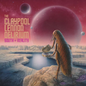 Claypool Lennon Delirium ‎– South Of Reality LP purple vinyl