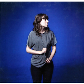 Courtney Barnett -- Boxing Day Blues (Revisited) 7''