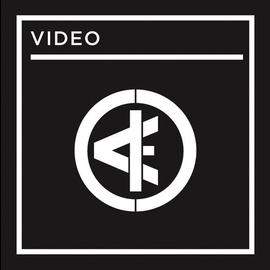 VIDEO - NEW IMMORTALS 7''