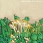 White Denim -- Pretty Green EP 10''