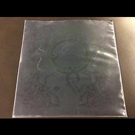 """Tail From The Crypt - La Dance de Sacrificial 7"""""""
