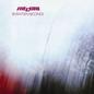 Cure – Seventeen Seconds LP