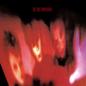 Cure – Pornography LP