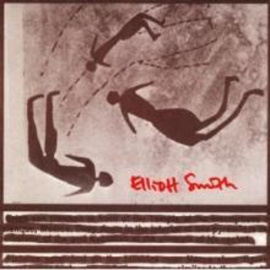 """Elliott Smith -- Needle In The Hay 7"""" with download"""