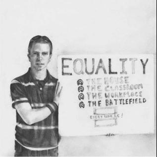 """Cass McCombs -- Bradley Manning 7"""""""