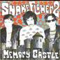 """Snake Flower 2 -- Memory Castle 7"""""""