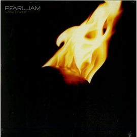 Pearl Jam -- World Wide Suicide 7""