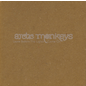 Arctic Monkeys -- Leave Before The Lights Come On 7""